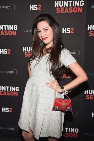 Hunting+Season+Season+Two+New+York+Premiere+EszGaqQKSG9l